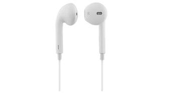 STREETZ Bluetooth in-ear headset, Bluetooth 4.1  vit