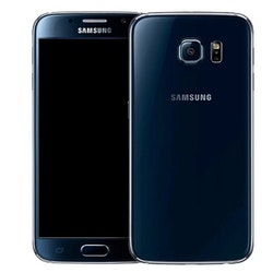 Begagnad Samsung Galaxy S6 G920f Grade B