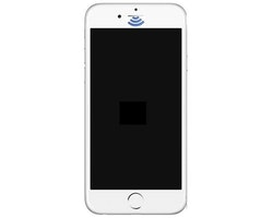 iPhone Samtal högtalare Reparation