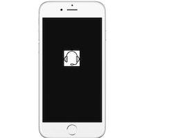 iPhone 7, 7 Plus Hörlursuttag reparation