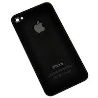 iPhone 4S Baksida Glas