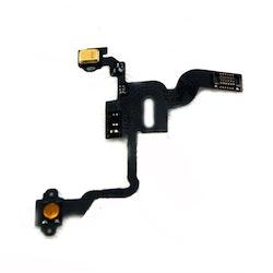 iPhone 4S power knapp med sensor