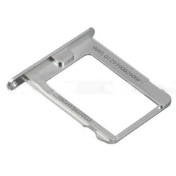 iPhone 4S simkort Tray