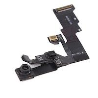 iPhone 5S Fram kamera