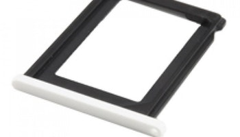 iPhone 3, 3GS Simkortshållare