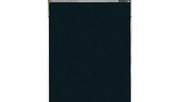 Nokia 5800 LCD Skärm