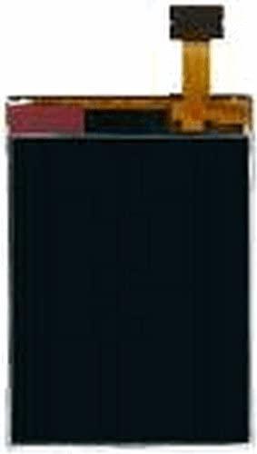 Nokia 6300 LCD Skärm