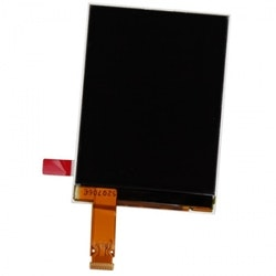 Nokia N95 LCD