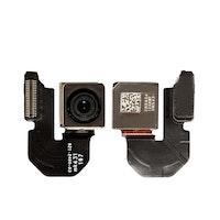 iPhone 6 kamera