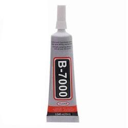 B-7000 lim 25ml