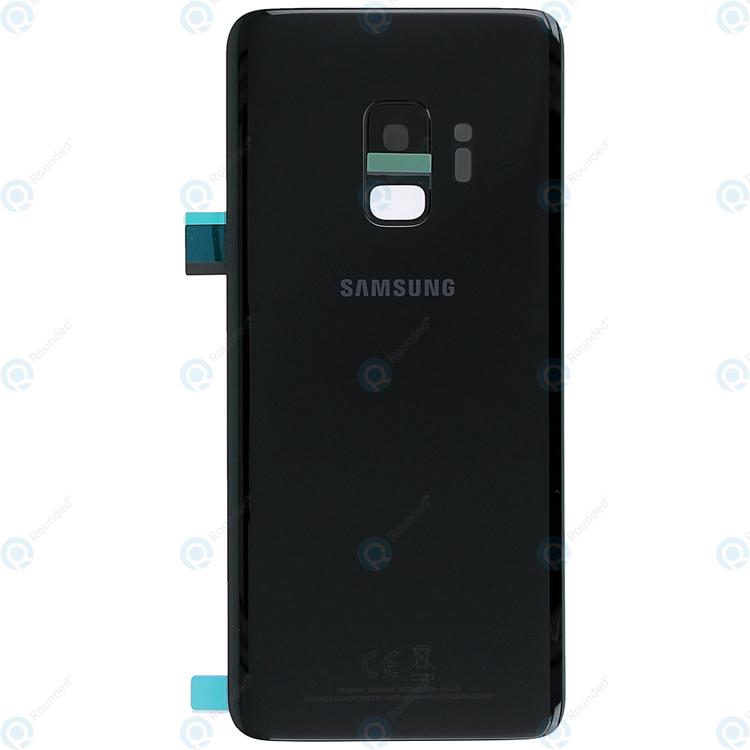 Samsung galaxy S9 G960f bak glass
