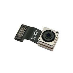 iPhone 5S Bak Kamera