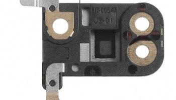 iPhone 6S Bluetooth antenn