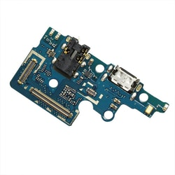 Samsung Galaxy A70 SM-A705 Laddkontakt