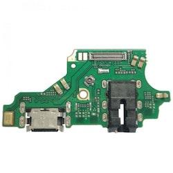 Huawei P20 Lite Laddkontakt