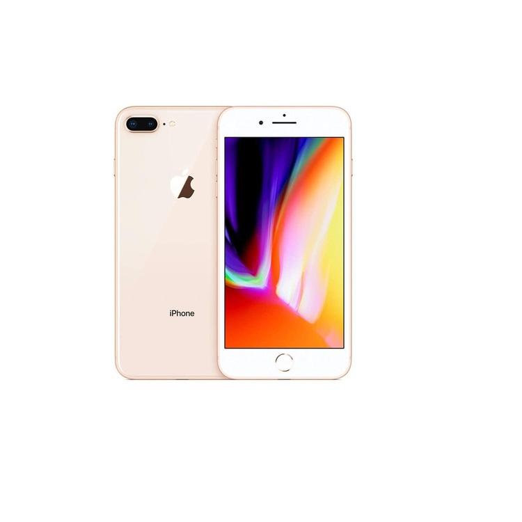 Begagnad iPhone 8 Plus