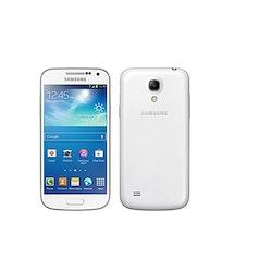Begagnad Samsung S4 mini I9195 Vit