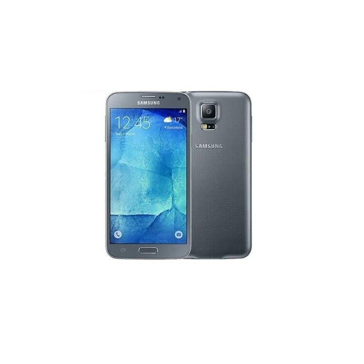 Begagnad Samsung Galaxy S5 neo G903F