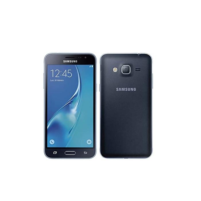 Begagnad Samsung Galaxy J3 2016 SM-J320FN