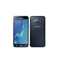 Begagnad Samsung Galaxy J3 2016 SM-J320FN Svart
