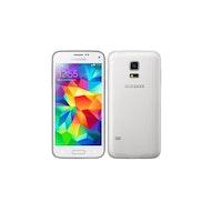 Begagnad Samsung Galaxy S5 mini Vit