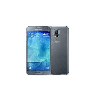 Begagnad Samsung Galaxy A5 A500F