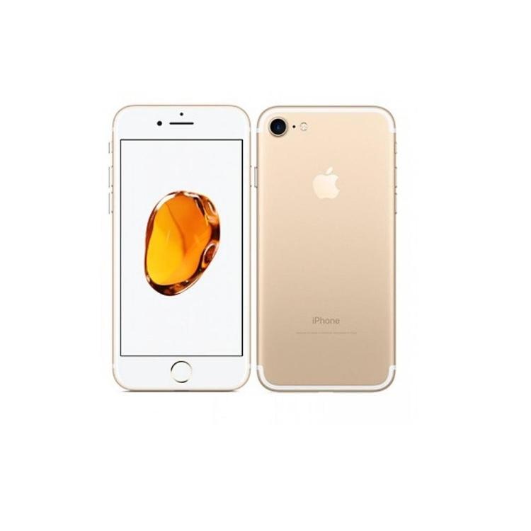 Begagnad iPhone 7 i B-Skick 32GB