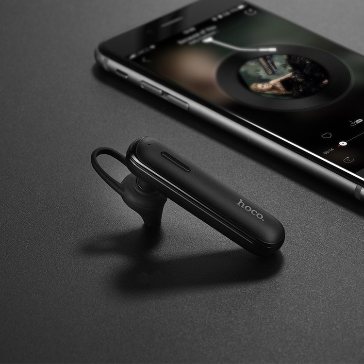 HOCO E36 Bluetooth hörlura