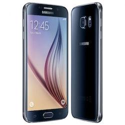 Begagnad Samsung Galaxy S6 64GB