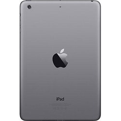 Original Apple iPad Mini 2