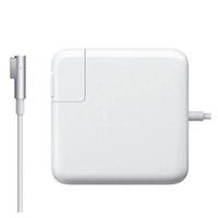 """Apple Macbook Magsafe laddare, 60W - till Macbook och Macbook Pro 13"""", kompatibel"""