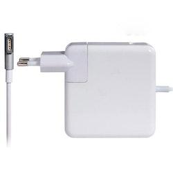 """Kompatibel Apple Macbook Magsafe laddare, 85 W - till Macbook Pro 15"""" och 17"""""""