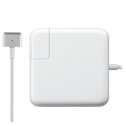 Apple Macbook Magsafe 2 laddare, 45 W - till Macbook Air, kompatibel