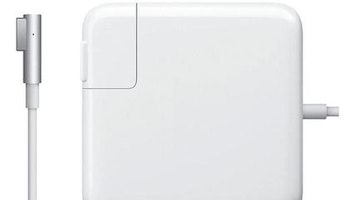 Apple Macbook Magsafe laddare, 45 W - til Macbook Air, Kompatibel