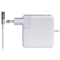 Apple Macbook Magsafe laddare, 45 W - til Macbook Air, Kompatibel