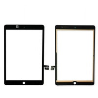 """OEM iPad 7th Generation – 10.2"""" 2019 A2197 A2198 A2200 Touch Screen Digitizer"""