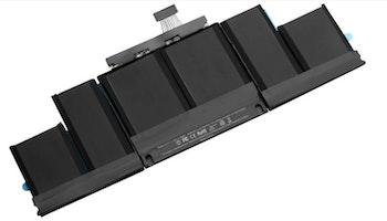Batteri för Apple MacBook Pro A1417 11.26V 99WH