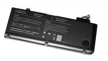 Batteri för Apple Macbook pro A1278 (2009-2012)