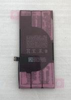 iPhone 11 Batteri i A+++ kvalitet