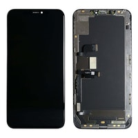 iPhone XS Skärm LCD Display - Incell