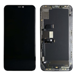 iPhone 11 PRO Skärm LCD Display - Incell