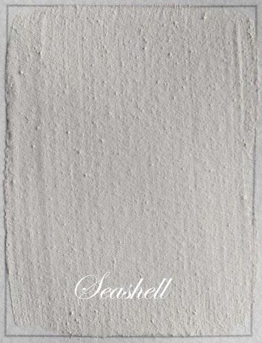 Kalkfärg /Seashell, 1kg