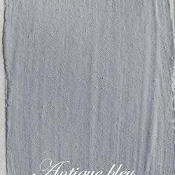 Kalkfärg /Antique bleu, 1kg
