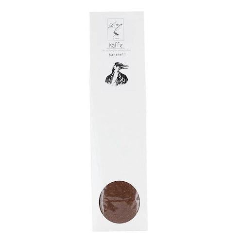 The Spice Tree /Smaksatt kaffe, karamell