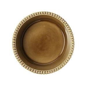 Potteryjo - Skål daria, 23 cm