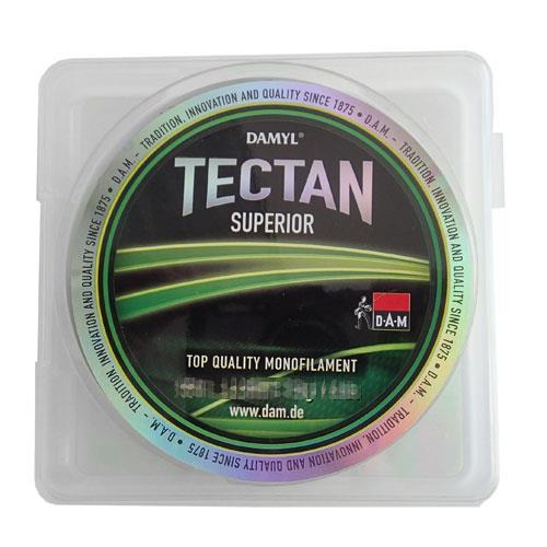 Damyl Tectan 300 m, olika dimensioner