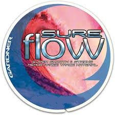 Gardner Super Flow 70m