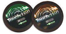 Touchdown 0,43mm 1000m 9,1kg