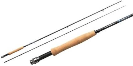 Ron Thompson Steelhead Pro Fly Rod 9' #5/6