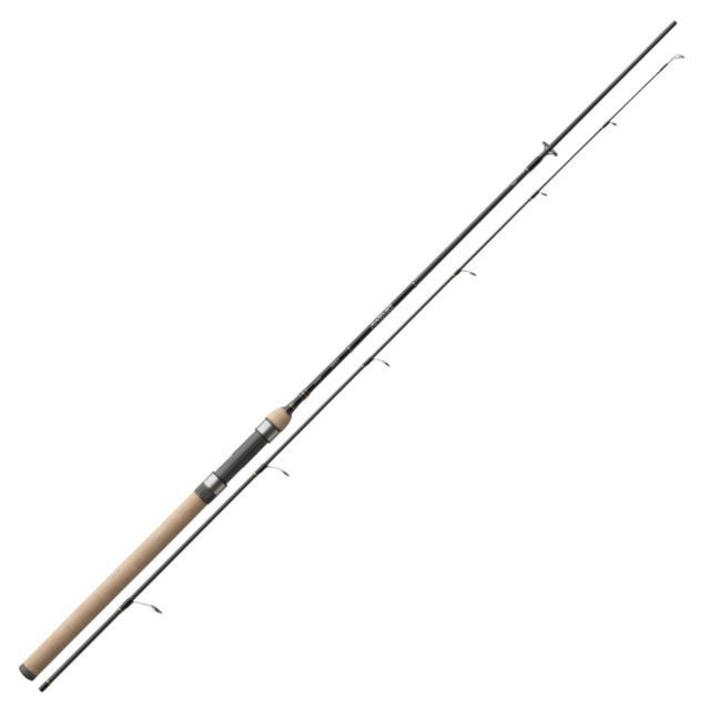 Daiwa Lexa Spinning Rod 8ft (241cm) 10-30g dragvikt